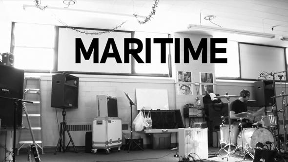 maritime2