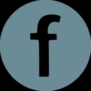 facebook-black-radius-transparent-26 copy